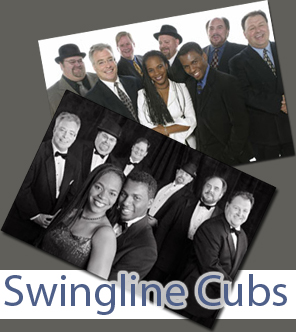 Swingline Cubs photo
